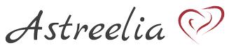 Astreelia