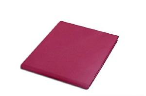 Flat Sheets