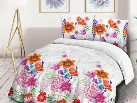 puuvillane voodipesu 200*220 cm
