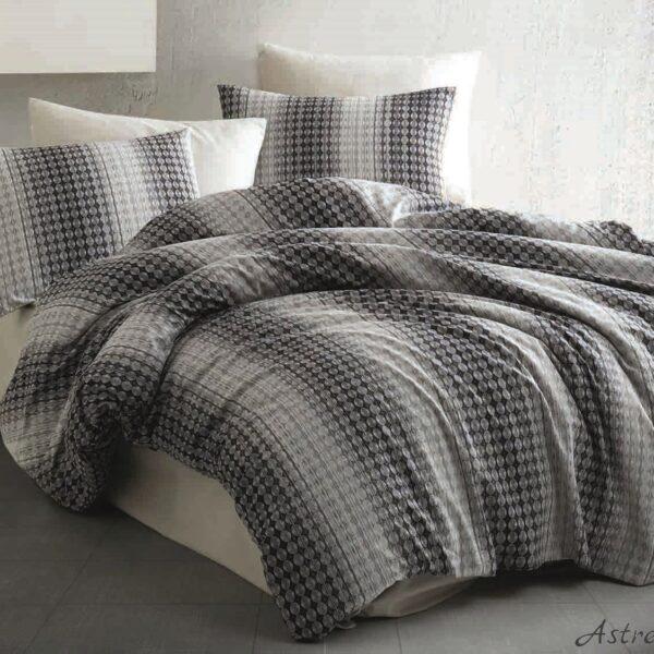 voodipesu uus kollektsioon