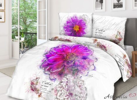 puuvillane voodipesu 200*220 cm Panelove