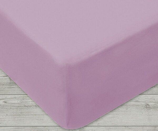 Sheets 160x200 cm