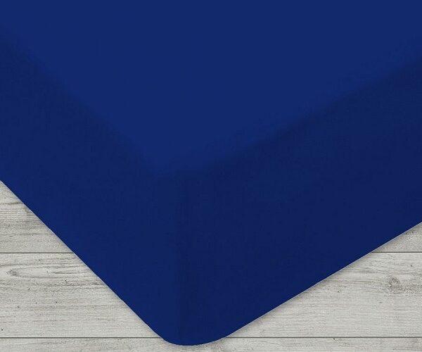 Sheets 180x200 cm