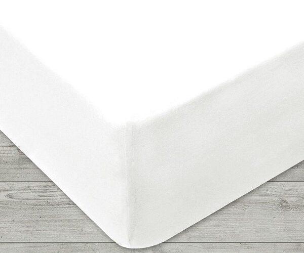 Sheets 200x220 cm
