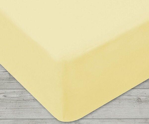 Sheets 90x200 cm